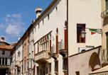 Location vacances Bassano del Grappa - Attico25-2