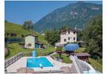 Location vacances Lovere - Primula-1