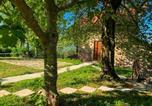 Location vacances Agerola - Tenuta Novecento Bioagriturismo-3