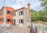 Location vacances Montagnana - Villacolli-1