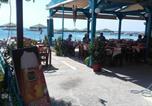 Location vacances Pythagoreio - Hotel Tarsanas-1