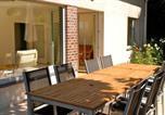 Location vacances Engerwitzdorf - Apartment Sternentor-2
