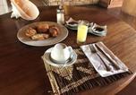 Villages vacances Ifaty - Anakao Ocean Lodge-3