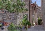 Location vacances Hvar - Fortezza - Hvar Old Town Apartment-1