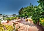 Location vacances Capri - Charming Villa-1