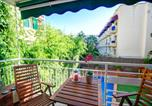 Location vacances Sitges - Malkovich Apartment-3