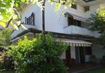 Location vacances Montignoso - Villa Mac-1