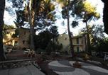 Location vacances Safed - Safed Inn-1