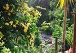 Location vacances Santana - Moinho do Comandante-3
