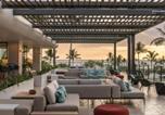 Hôtel Honolulu - Waikoloa Beach Marriott Resort & Spa-3