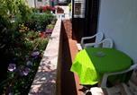 Location vacances Senj - House 193485-Holiday apartment Anka-4