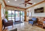 Hôtel Matamoros - Quality Inn - Brownsville-3