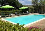 Location vacances  Province de Terni - Casale Montemoro-1