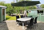 Location vacances Nyborg - One-Bedroom Holiday home in Frørup-1