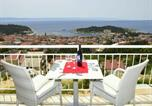 Location vacances Makarska - Apartment Mira.1-1