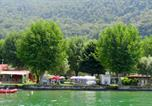 Camping Iseo - Camping Covelo-4