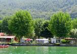 Camping Samedan - Camping Covelo-4