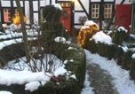 Location vacances Gulpen - Romantisch vakwerkhuis in epen-2