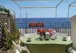 Location vacances Itala - Centrocittà Beach-1