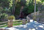 Location vacances Parauta - Casa Fajardo-1