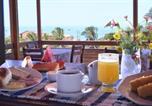 Location vacances Aracati - Bela Vista-4
