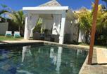 Location vacances Calodyne - Marosalie-3