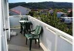 Location vacances Lopar - Apartmenthouse Lopar (695)-1