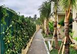 Location vacances Gianyar - Rc ubud villa-2