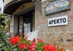 Hôtel Province de Grosseto - Ponti di Badia-3