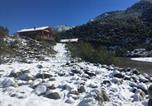 Location vacances San Fernando - Los Quenes River Lodge-3