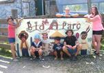 Camping avec Bons VACAF Saubion - Camping Harrobia-4
