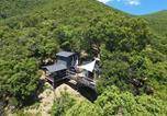 Location vacances Sumène - Le Dahut et Le Suricate-1