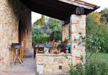Location vacances Ombrie - San Biagio-4