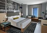 Hôtel Tallahassee - Hotel Indigo - Tallahassee - College Town-2