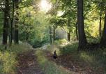 Location vacances Abbecourt - Domaine de Montchevreuil-3
