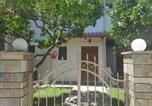 Location vacances Parga - Iraklis Studios-3