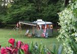 Location vacances Meyrals - Caravanes Vintage en Périgord-3