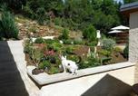 Location vacances Vesoul - Le Chalheureux-3