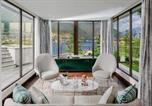 Hôtel Cernobbio - Mandarin Oriental, Lago di Como-2