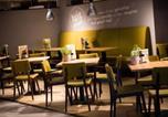 Hôtel De Ronde Venen - Golden Tulip Amsterdam Riverside-2