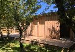 Location vacances Bazaiges - Les Toiles de Creuse-2
