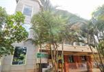Hôtel Panchgani - Oyo 71279 Green Valley Residency-3