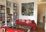 Location vacances Buenos Aires - Apartamento de estilo-3