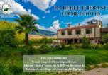 Location vacances Midelt - La Perle D'ifrane-1