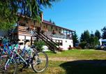 Villages vacances Suwałki - Biebrza24-1