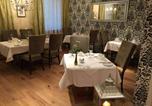 Hôtel Liestal - Zum Ziel Hotel & Restaurant Grenzach-Wyhlen bei Basel-2