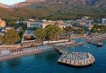 Hôtel Kemer - Doubletree By Hilton Antalya-Kemer-1