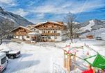 Location vacances  Autriche - Pension Thurnerhof-2