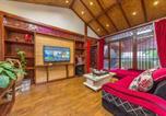 Location vacances Lijiang - Lijiang Happy Yufu Inn-3