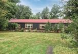 Location vacances Ee - Awesome home in Kollumerzwaag w/ 2 Bedrooms-1